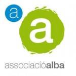 aalba_logo