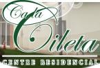 calacileta_logo