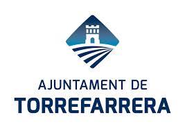 logo_torrefarrera