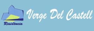 logo_verge_cestell_cubells