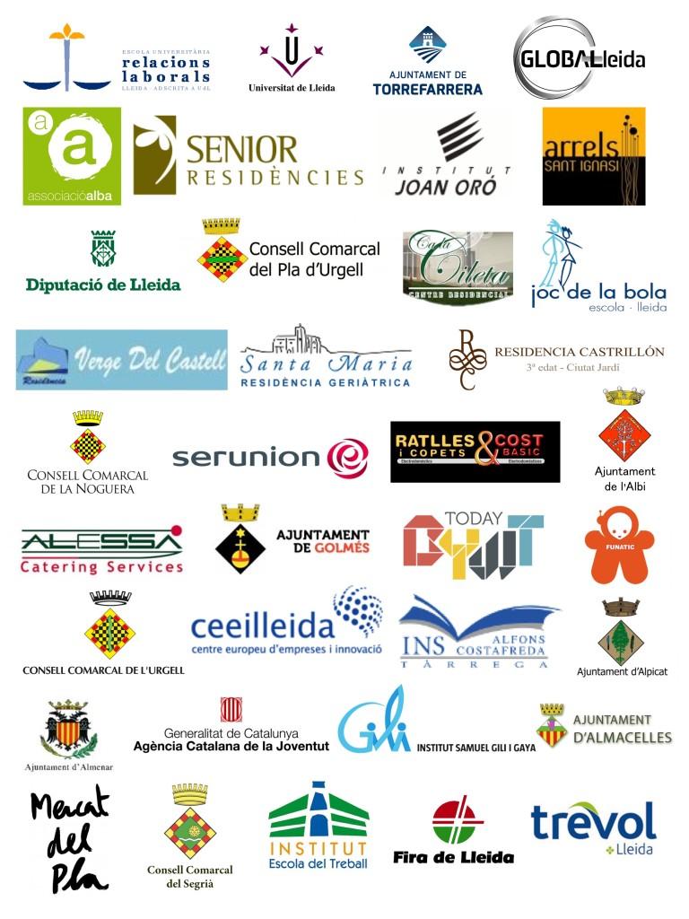 logos_colaboradors_tactica
