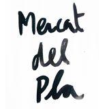mercat_del_pla