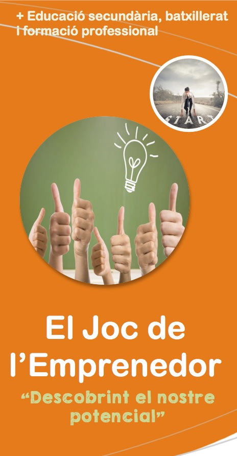 banner_joc